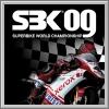 Erfolge zu SBK-09: Superbike World Championship