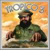 Komplettlösungen zu Tropico 3