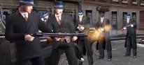 """Mafia: Modpaket """"Mafia Remastered"""" verbessert und überarbeitet die Grafik des Klassikers"""