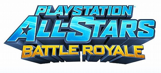 PlayStation All-Stars: Battle Royale (Action) von Sony