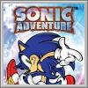 Komplettlösungen zu Sonic Adventure