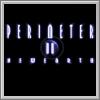 Perimeter 2: Die Neue Erde für PC-CDROM