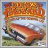 Komplettlösungen zu The Dukes of Hazzard: Return of the General Lee