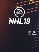 Alle Infos zu NHL 19 (XboxOne)