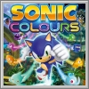 Komplettl�sungen zu Sonic Colours
