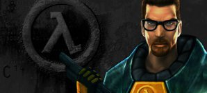 Screenshot zu Download von Half-Life