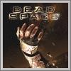 Komplettlösungen zu Dead Space