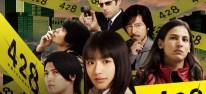 428: Shibuya Scramble: Visual Novel für PS4 veröffentlicht