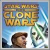 Komplettl�sungen zu Star Wars: The Clone Wars - Lichtschwert-Duelle