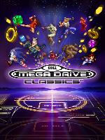 Alle Infos zu SEGA Mega Drive Classics (XboxOne)