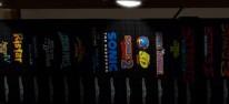 SEGA Mega Drive Classics: Retro-Sammlung wird für Switch umgesetzt