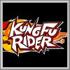 Erfolge zu Kung Fu Rider