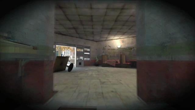 DLC2-Trailer