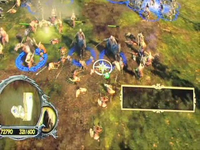E3-Gameplay HD