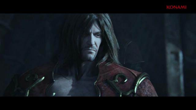 Pre-E3-Trailer