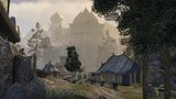 The Elder Scrolls Online: Craglorn-Zone