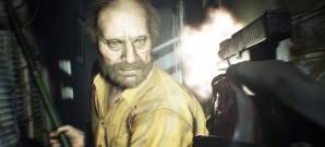 Tipps und Tricks für den Einstieg in Resident Evil 7