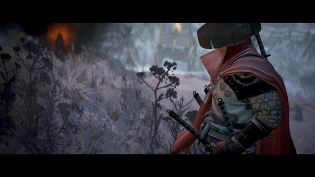 E3 2017: Xbox One-Trailer