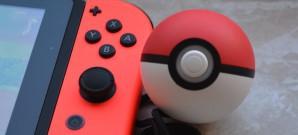 Tipps, Tricks & Pokémon GO