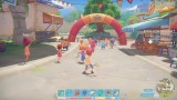 My Time at Portia: Video-Test
