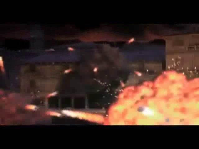 Trailer 4 (HD)