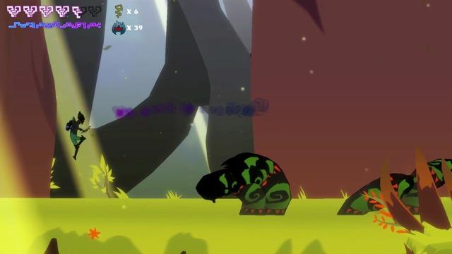 Steam-Greenlight-Trailer