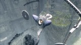 The Last Guardian: Video-Test