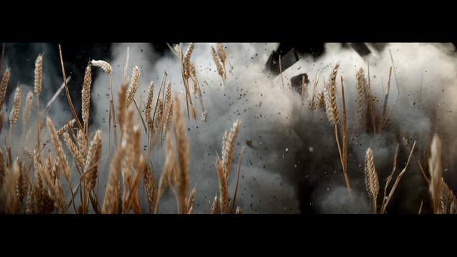 Game Awards 2018 Teaser-Trailer