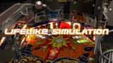Williams Pinball: Volume 1: Start-Trailer