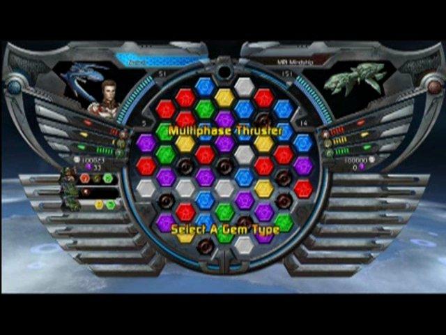 360-Spielszenen 1