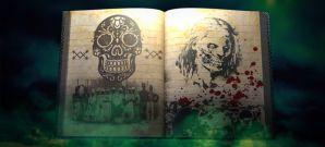 Ein kulturhistorischer Blick auf Wurzeln, Entwicklung & Faszination der Zombies