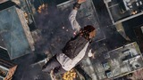 inFamous: Second Son: Video-Fazit