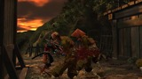 Onimusha: Warlords: Launch-Trailer