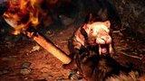 Far Cry Primal: NEU: Video-Vorschau (gesprochen)