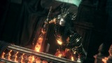 Dark Souls 3: Kingdom Fall (Accolade Trailer)