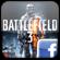 Battlefield Fan