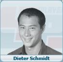 Dieter Schmidt - leitender Video-Redakteur bei 4Players.de